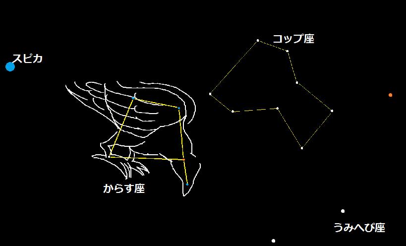 f:id:aoyama-crc:20170427004232p:plain