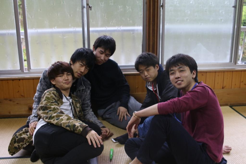 f:id:aoyama-crc:20170619225851j:plain