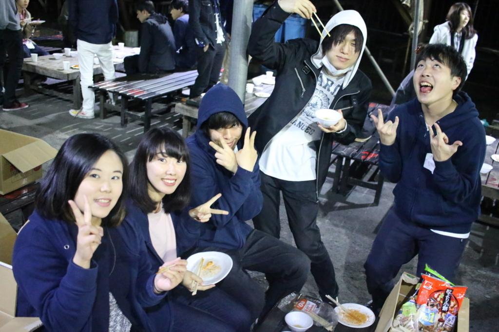 f:id:aoyama-crc:20170619231152j:plain