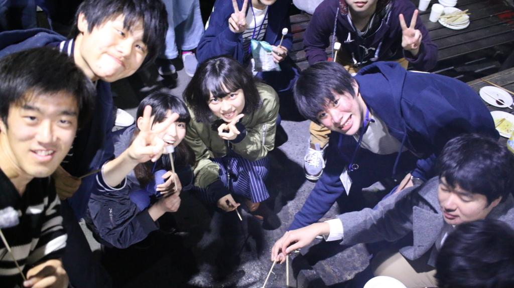 f:id:aoyama-crc:20170619231814j:plain