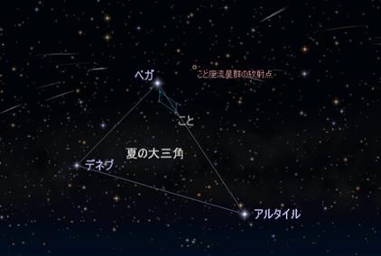 f:id:aoyama-crc:20170818191844p:plain