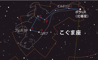 f:id:aoyama-crc:20170818191915p:plain