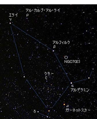 f:id:aoyama-crc:20170818191935p:plain