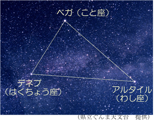 f:id:aoyama-crc:20171026153048p:plain