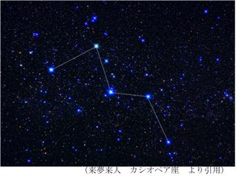 f:id:aoyama-crc:20171026153238p:plain