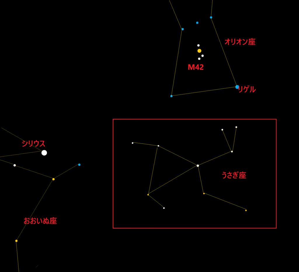 f:id:aoyama-crc:20171129234922p:plain