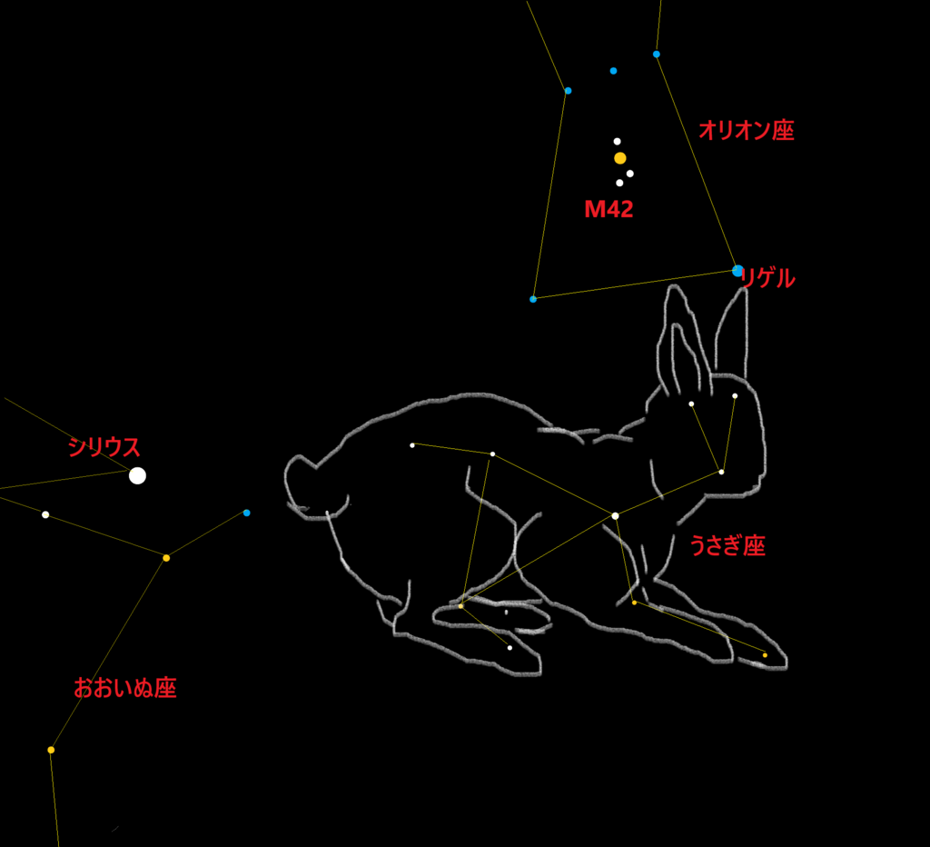 f:id:aoyama-crc:20171129235026p:plain