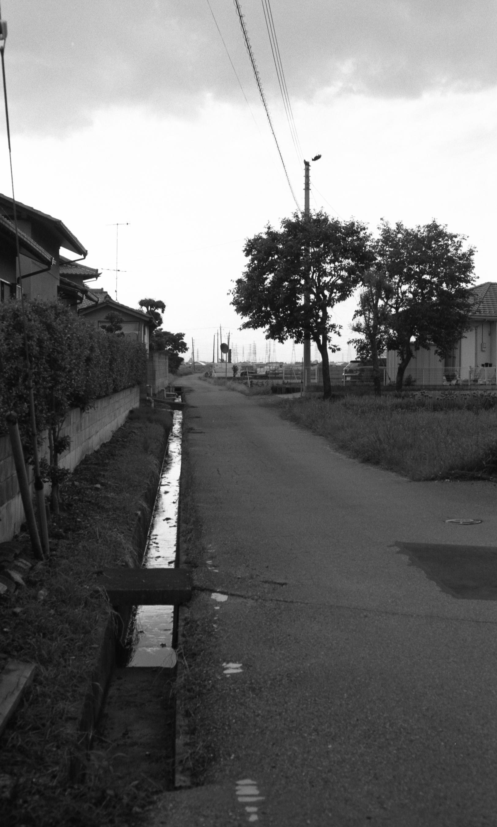 f:id:aoyama-takuro:20170626214337j:plain