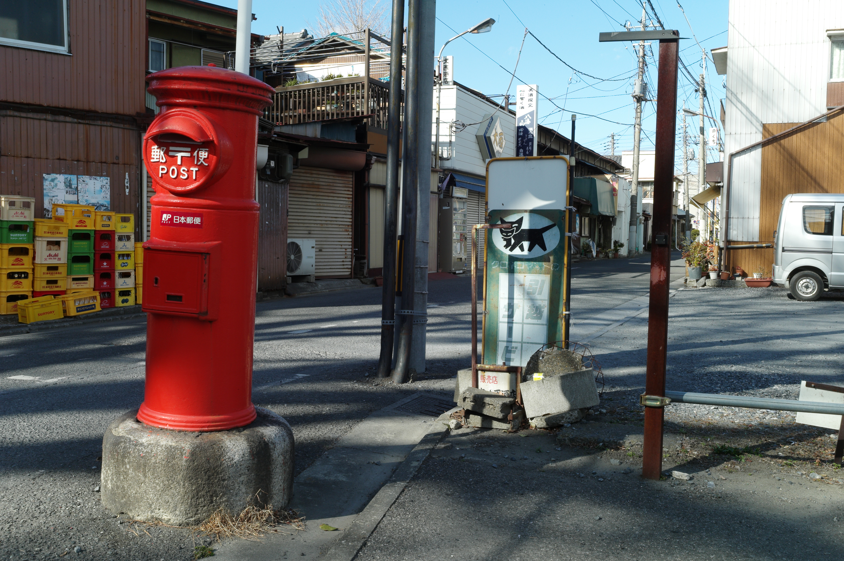 f:id:aoyama-takuro:20180211212253j:plain