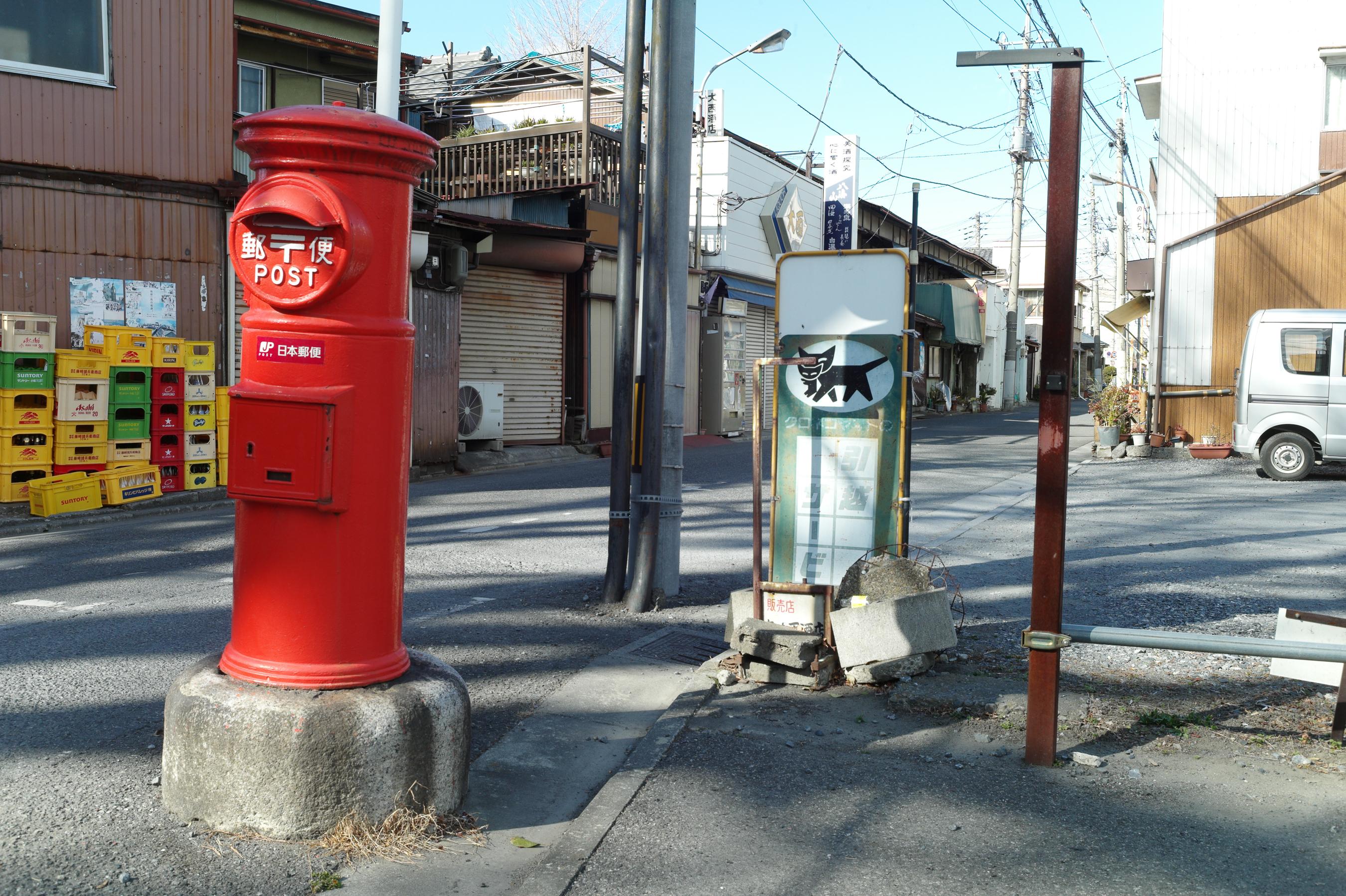 f:id:aoyama-takuro:20180211213016j:plain