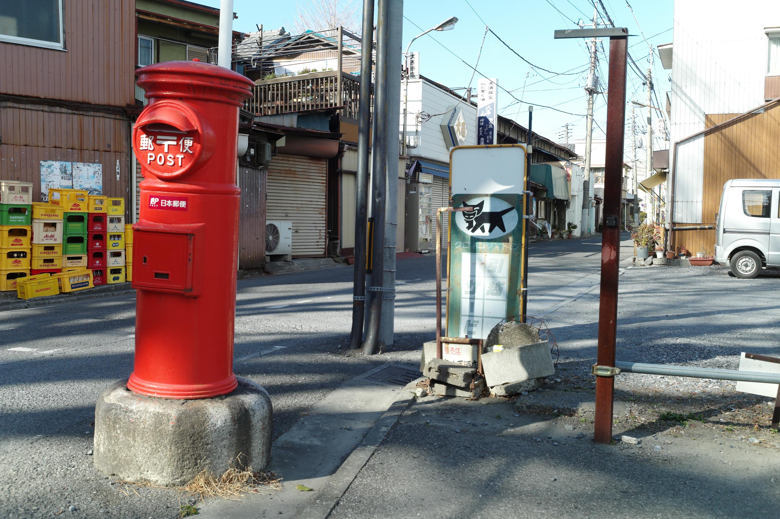 f:id:aoyama-takuro:20180211213317j:plain