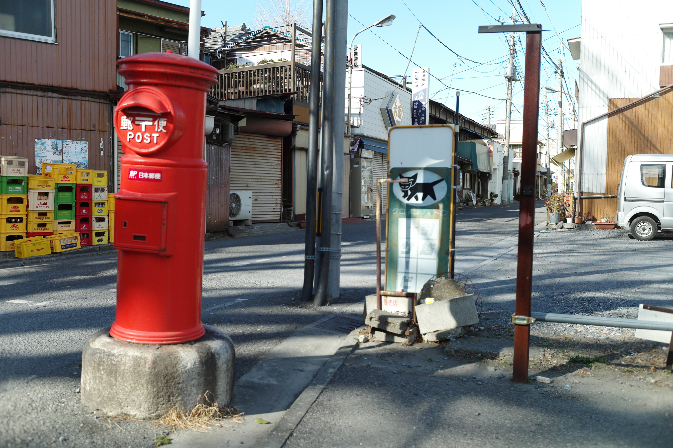 f:id:aoyama-takuro:20180211220216j:plain
