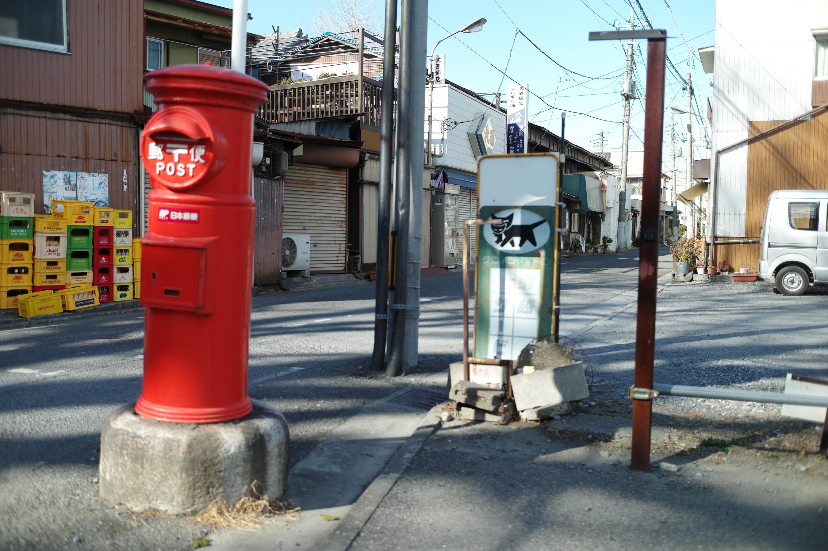 f:id:aoyama-takuro:20180211221652j:plain