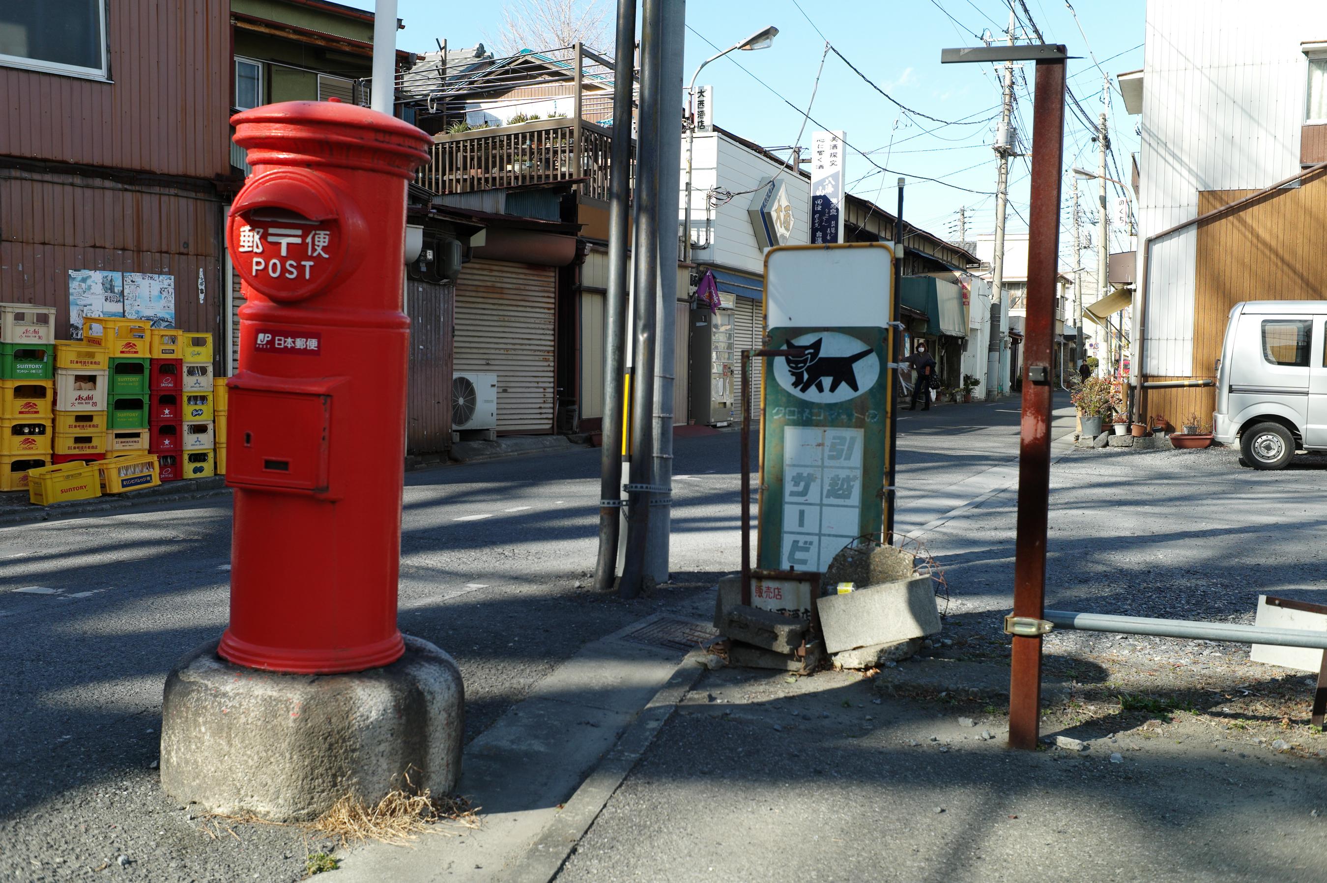 f:id:aoyama-takuro:20180211224351j:plain