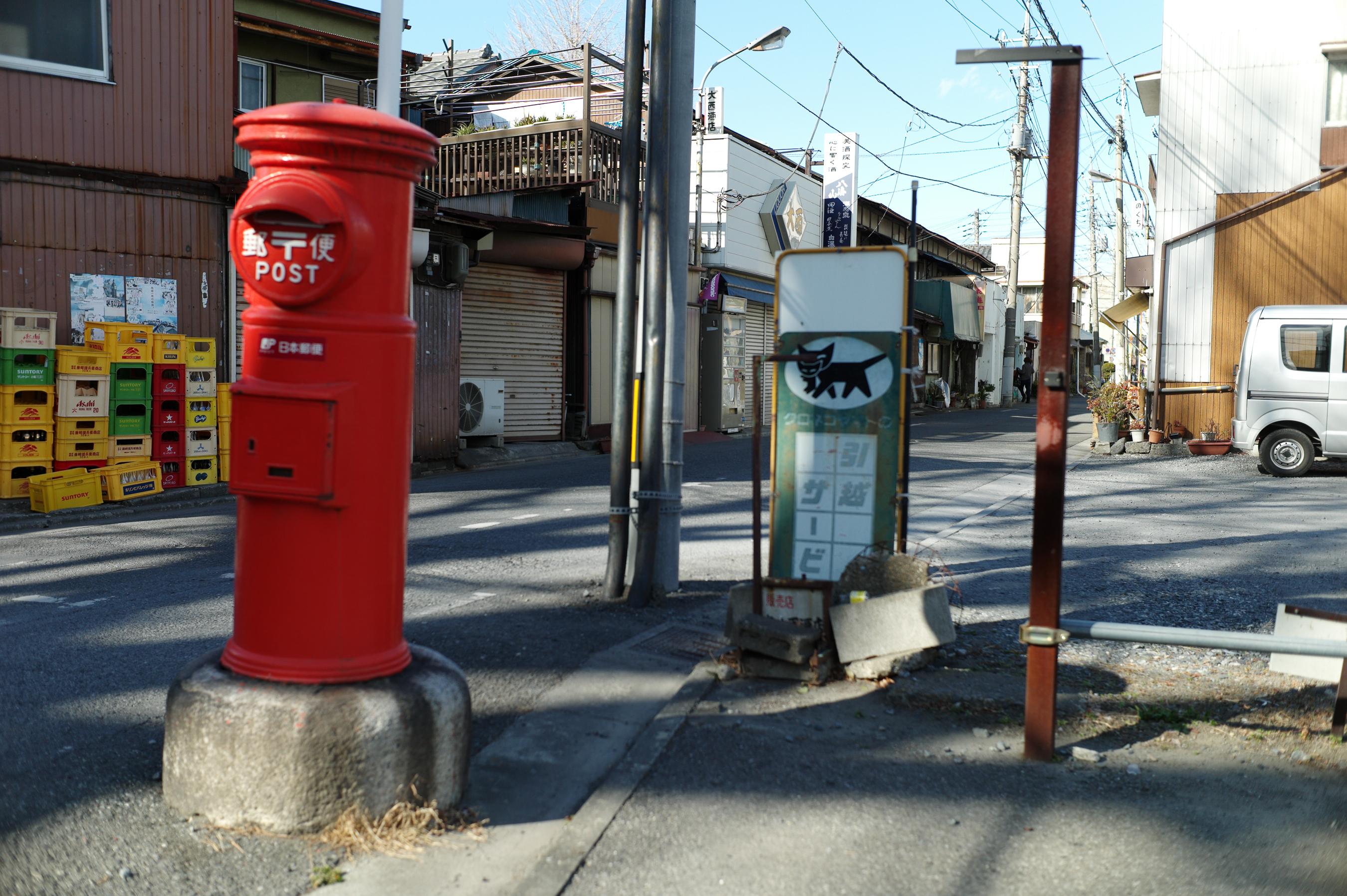 f:id:aoyama-takuro:20180211225624j:plain