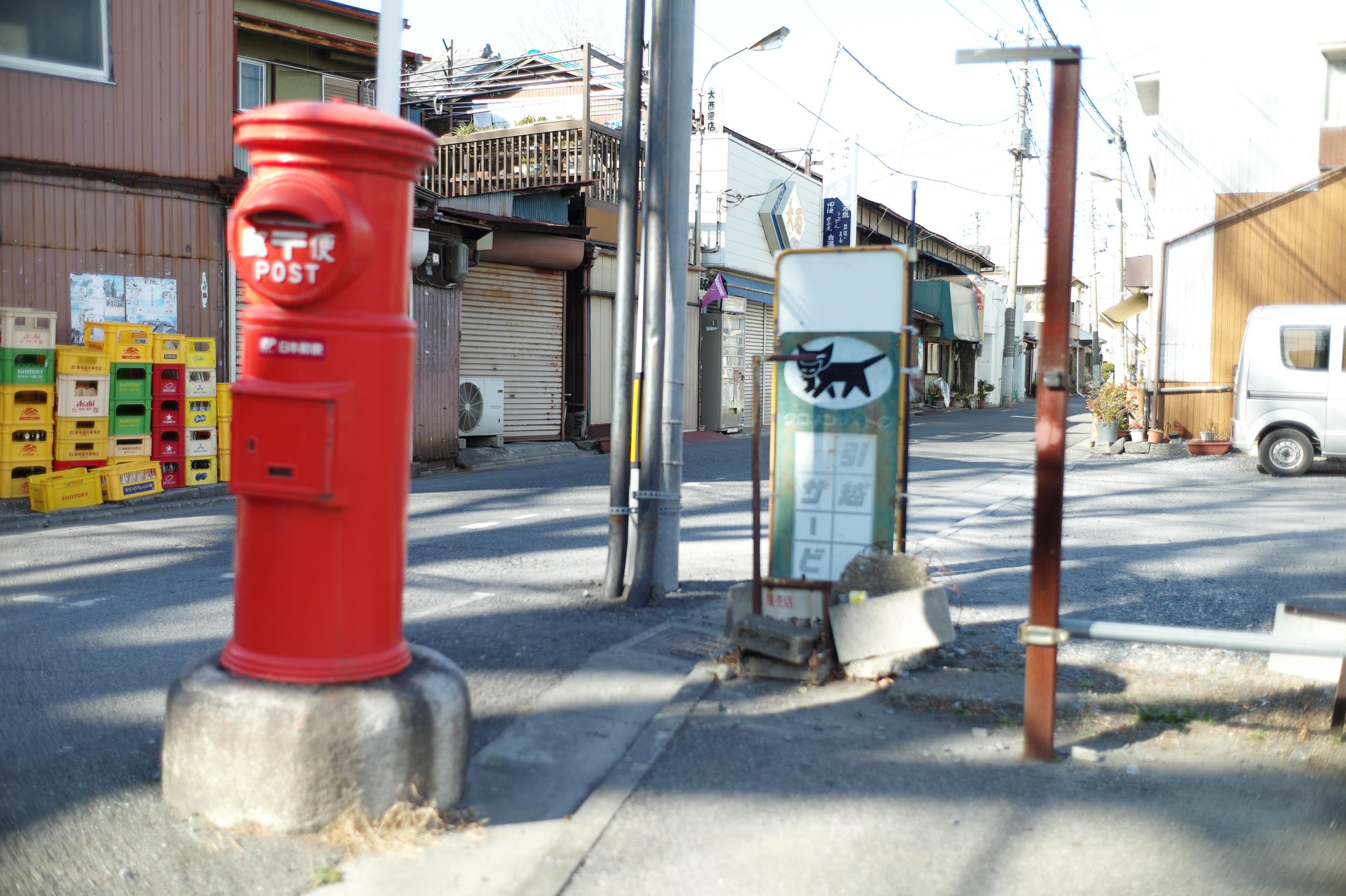 f:id:aoyama-takuro:20180211230117j:plain