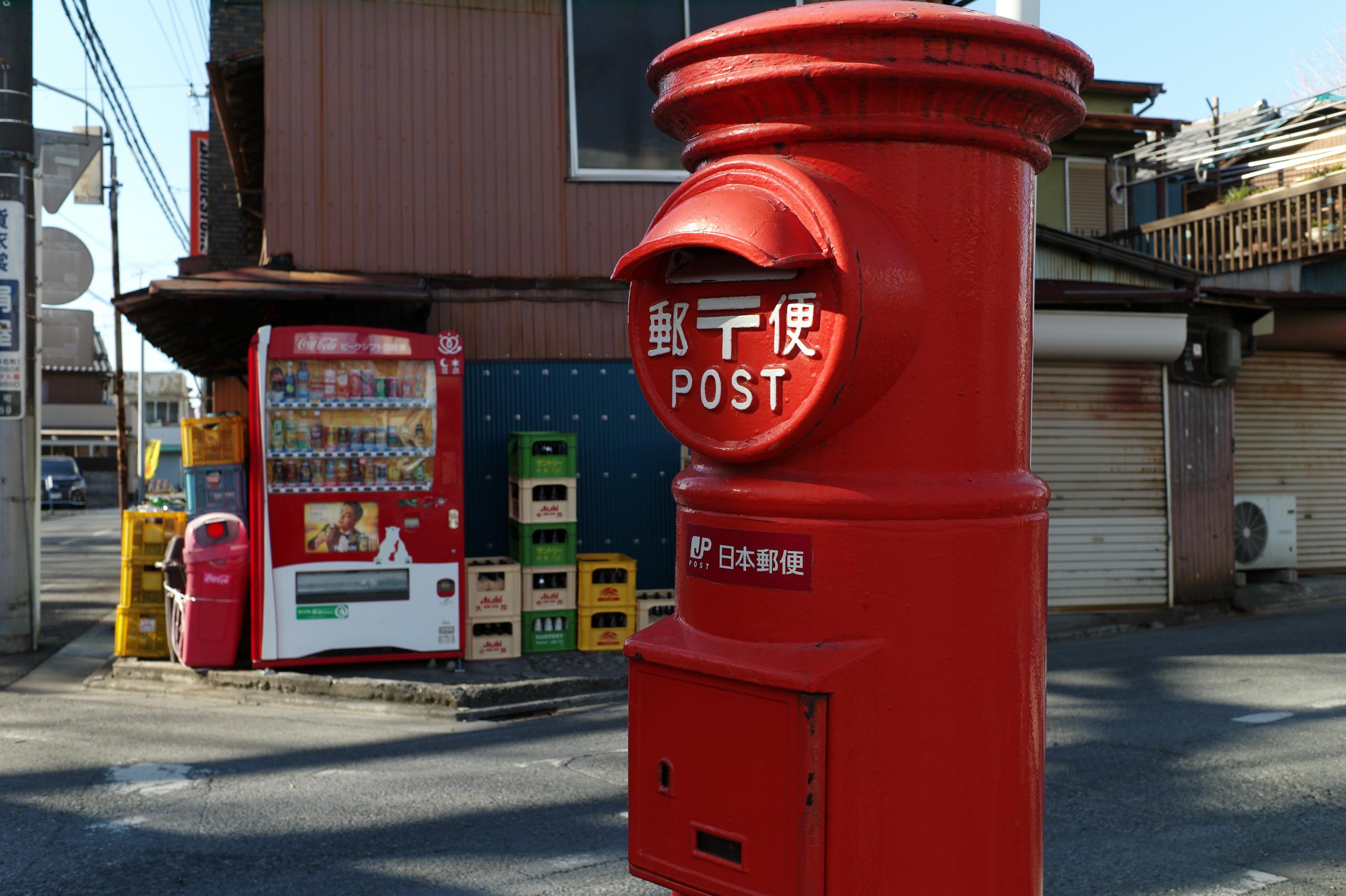 f:id:aoyama-takuro:20180212003750j:plain