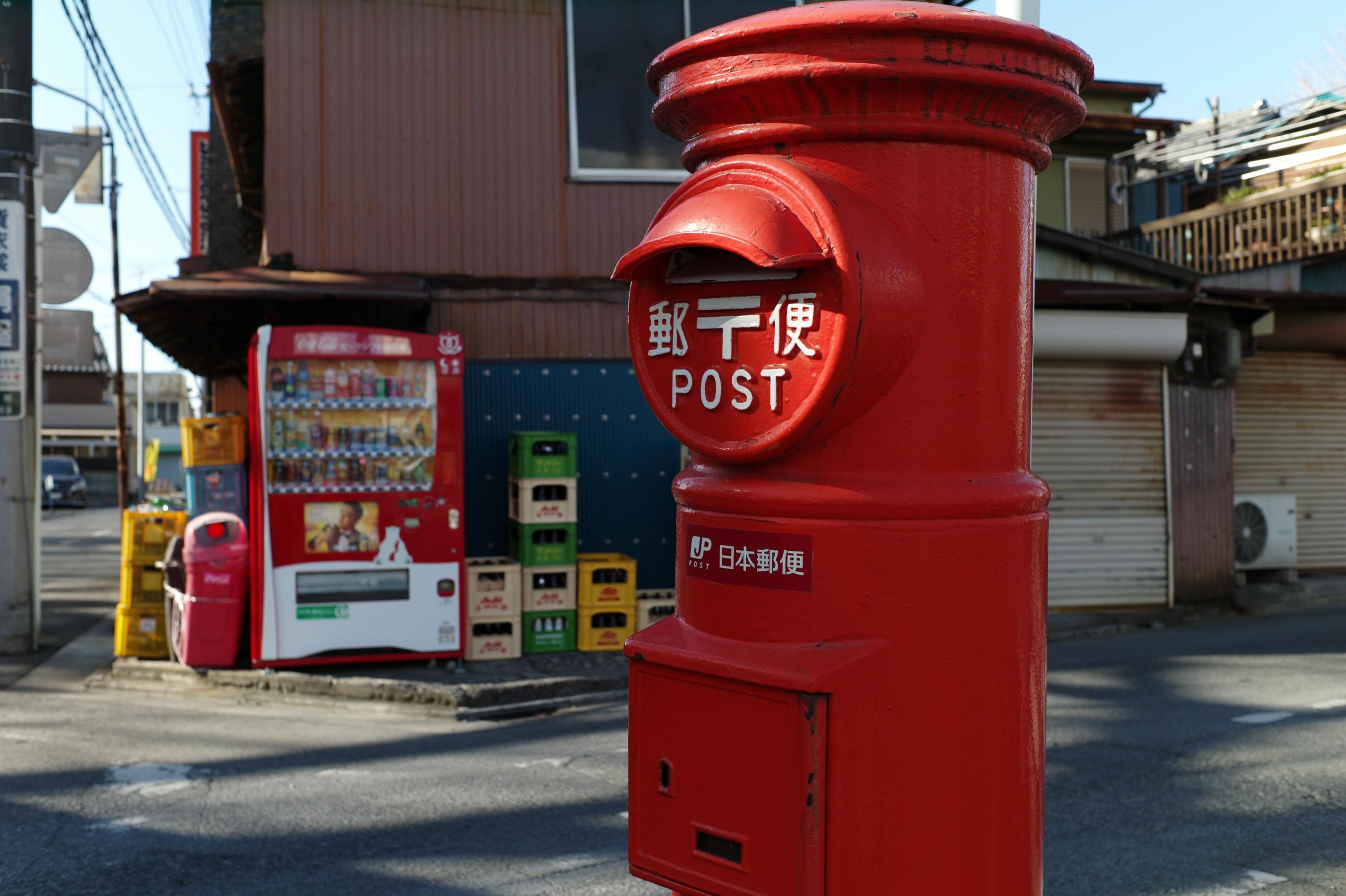 f:id:aoyama-takuro:20180212005319j:plain