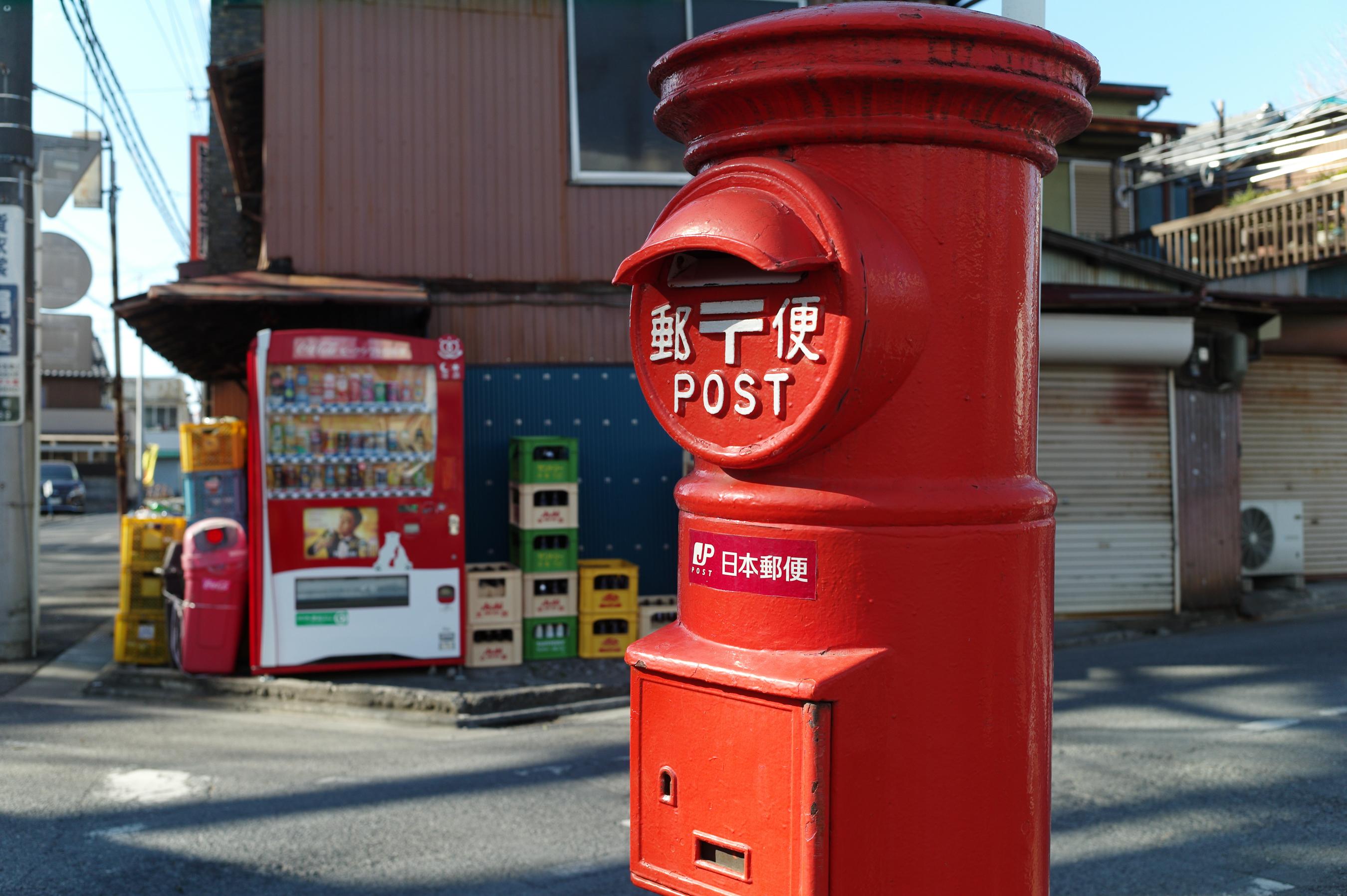 f:id:aoyama-takuro:20180212011041j:plain