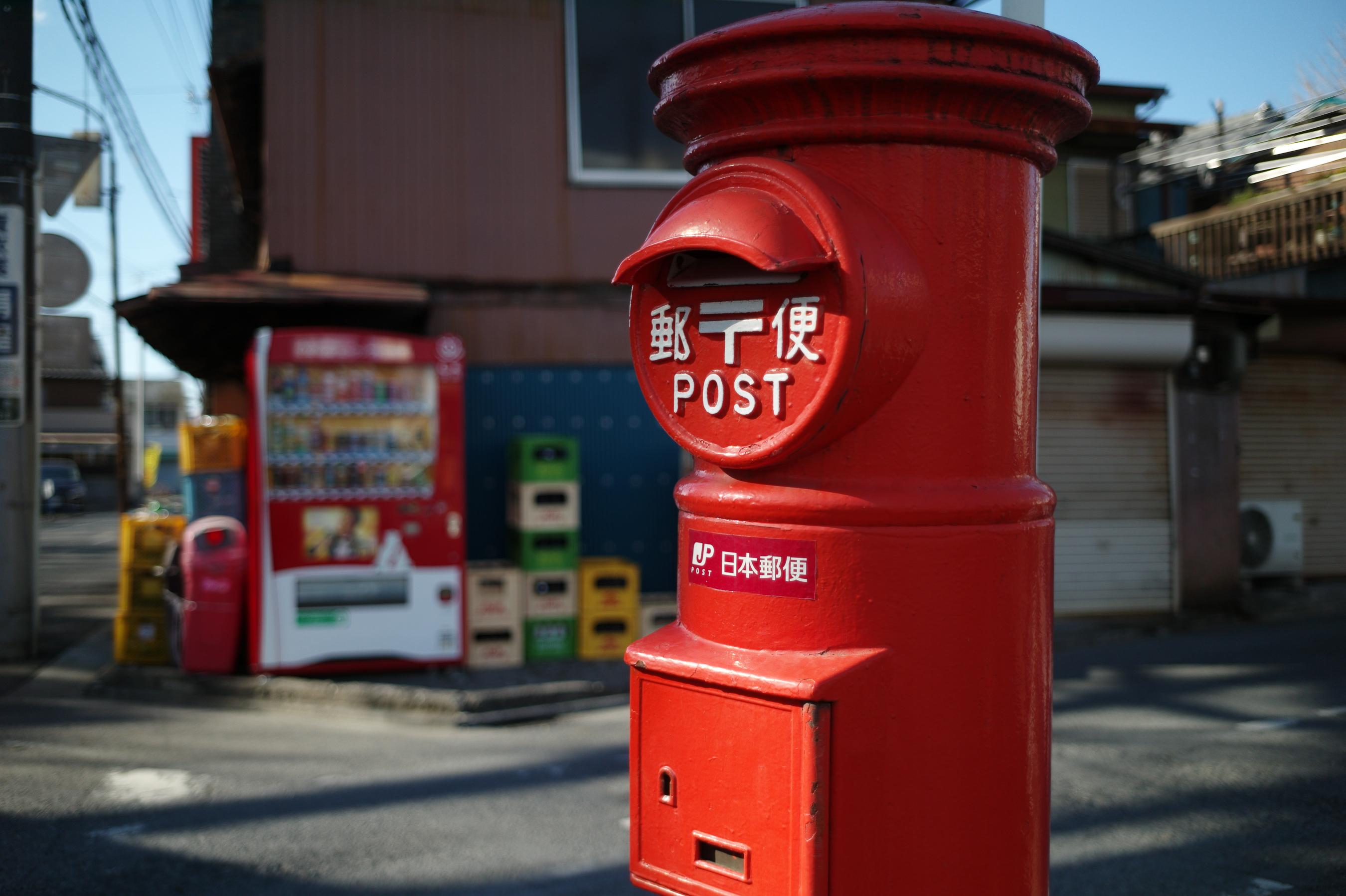 f:id:aoyama-takuro:20180212011706j:plain