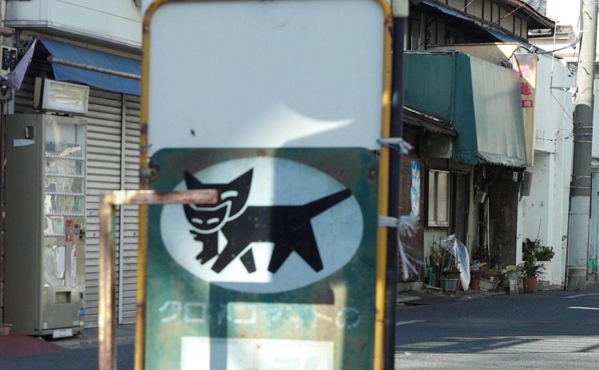 f:id:aoyama-takuro:20180213214821j:plain