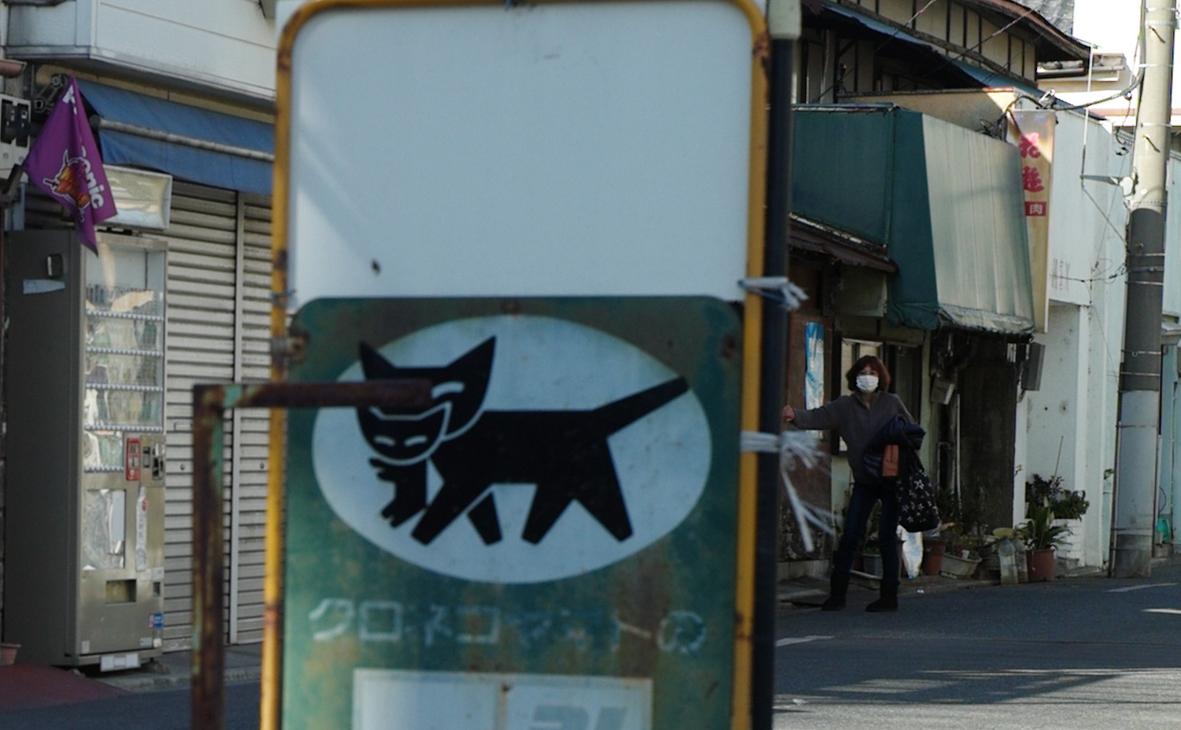 f:id:aoyama-takuro:20180213215035j:plain