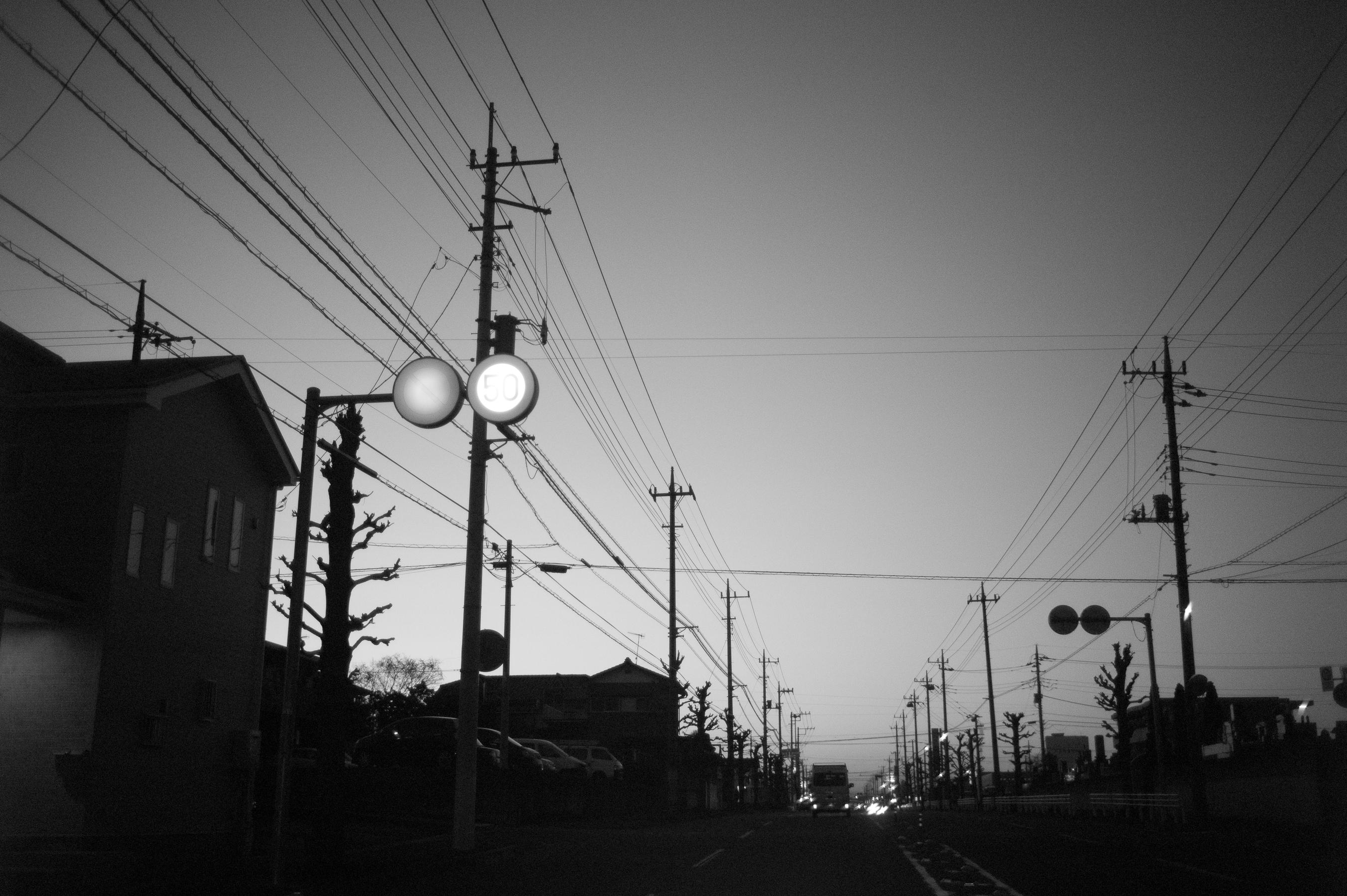 f:id:aoyama-takuro:20180303091423j:plain