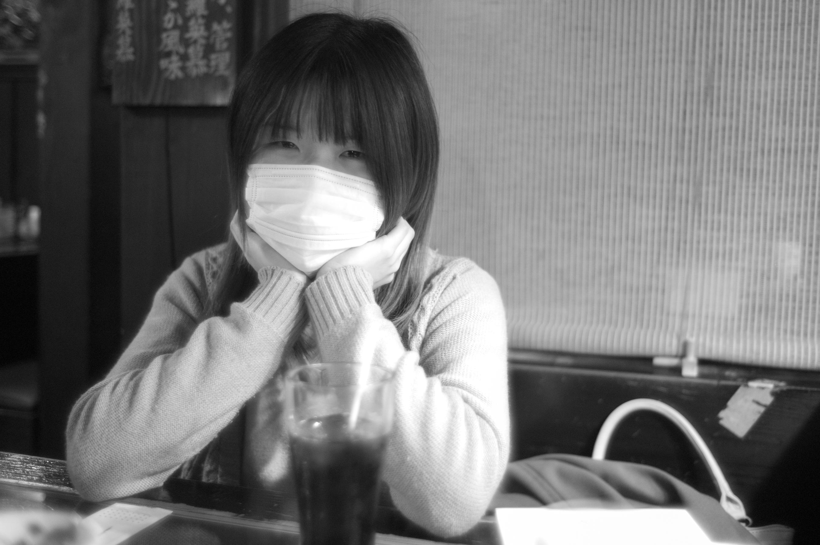 f:id:aoyama-takuro:20180319211124j:plain