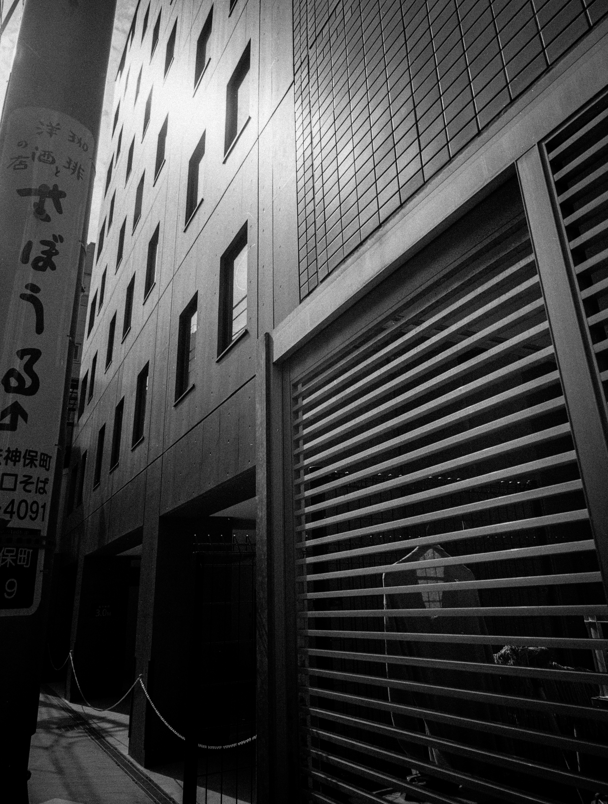 f:id:aoyama-takuro:20180426073651j:plain