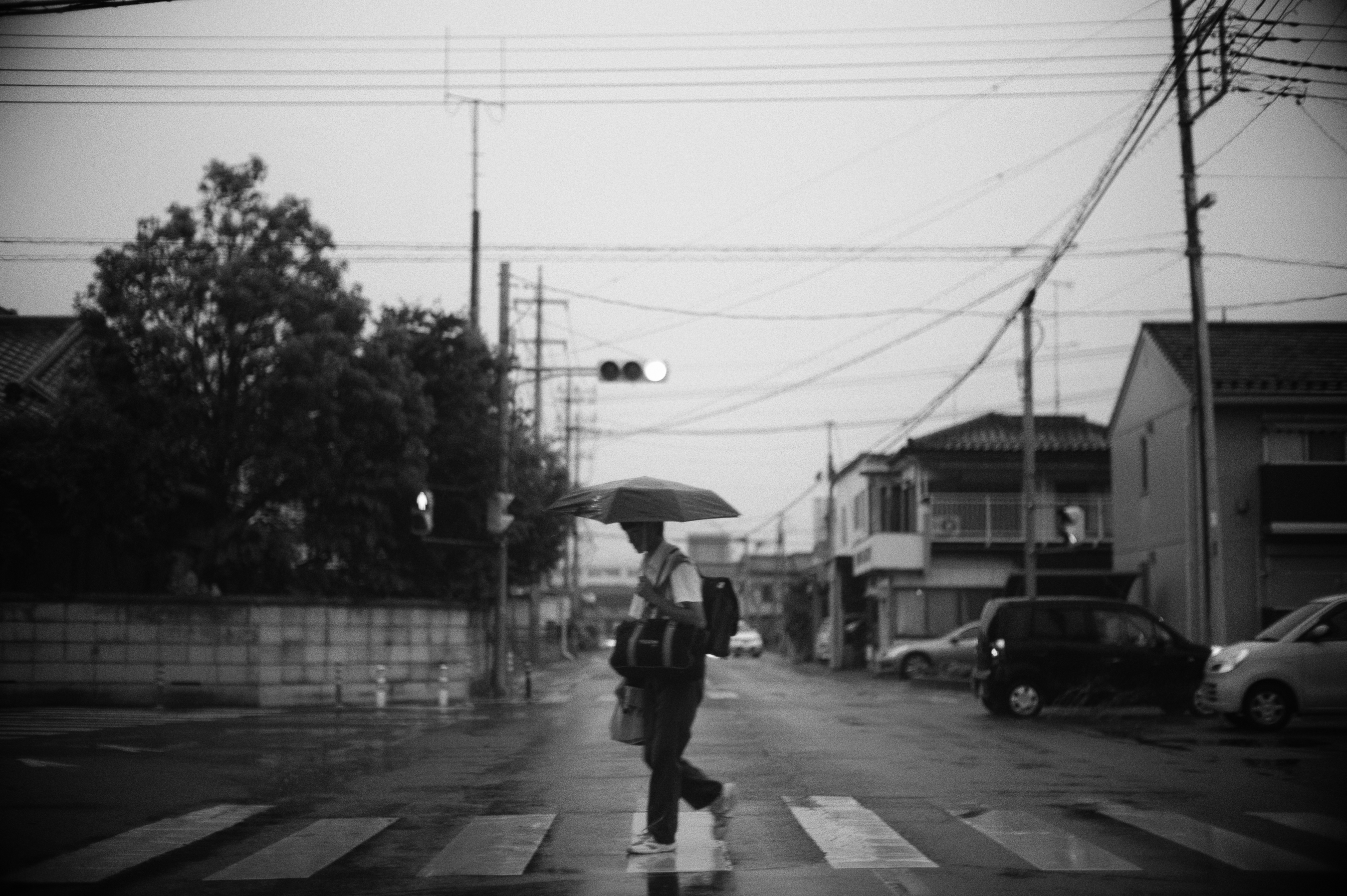 f:id:aoyama-takuro:20180531212944j:plain
