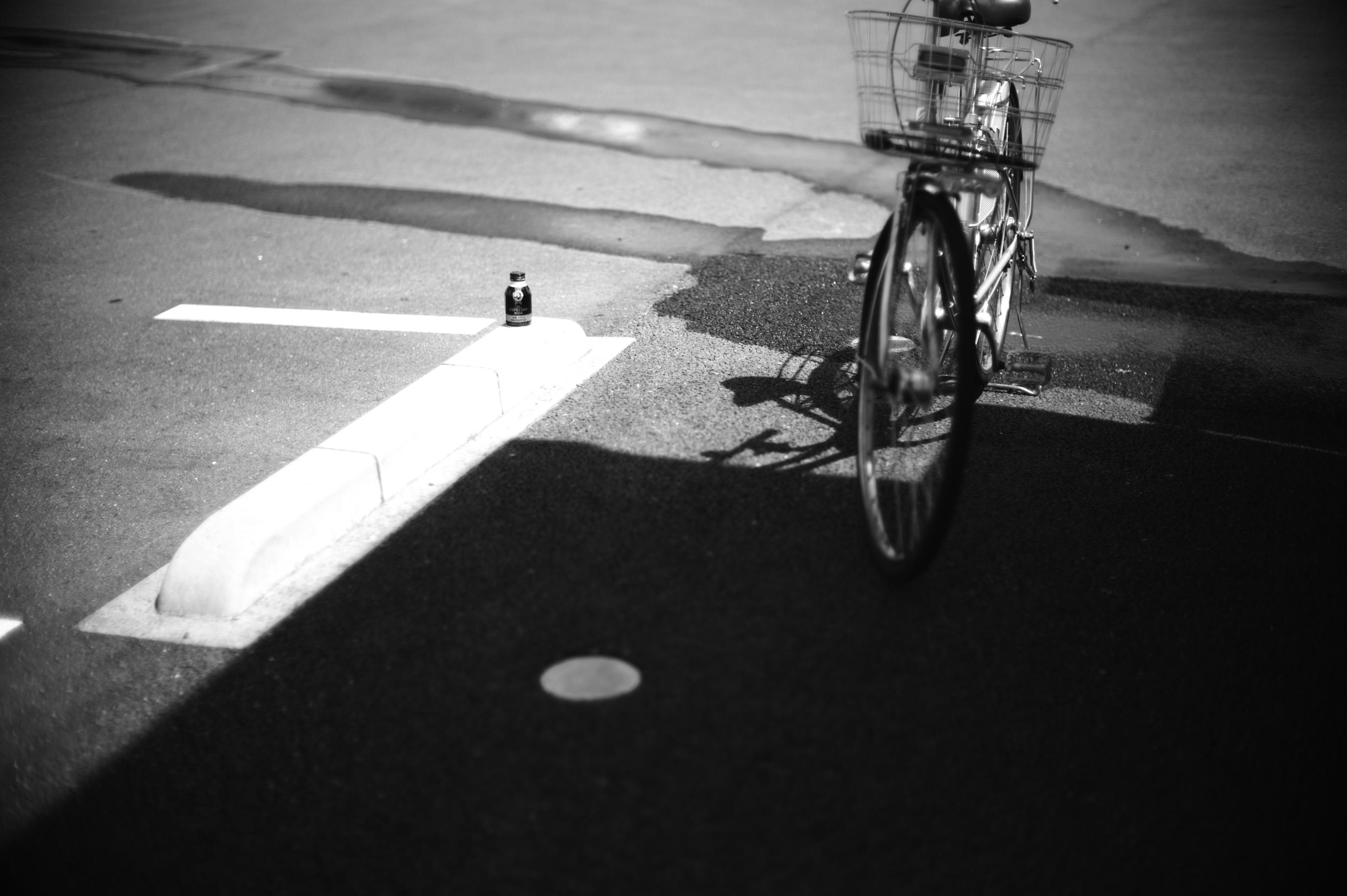 f:id:aoyama-takuro:20180630221931j:plain