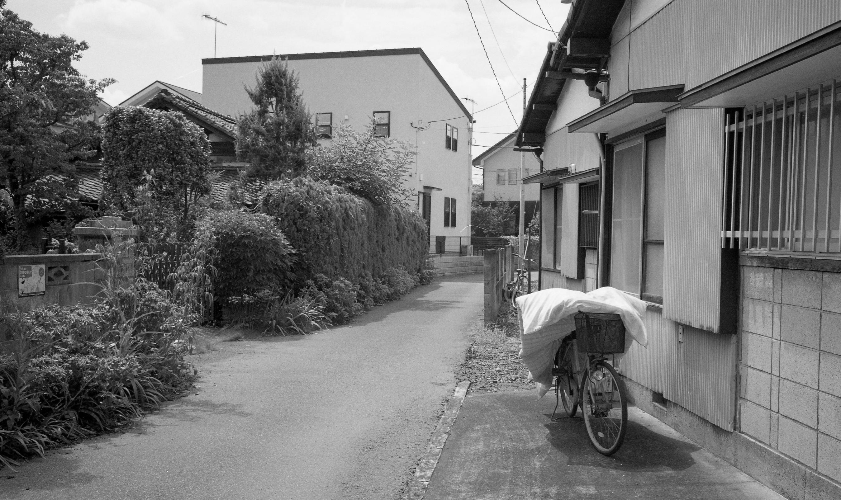 f:id:aoyama-takuro:20180804221740j:plain
