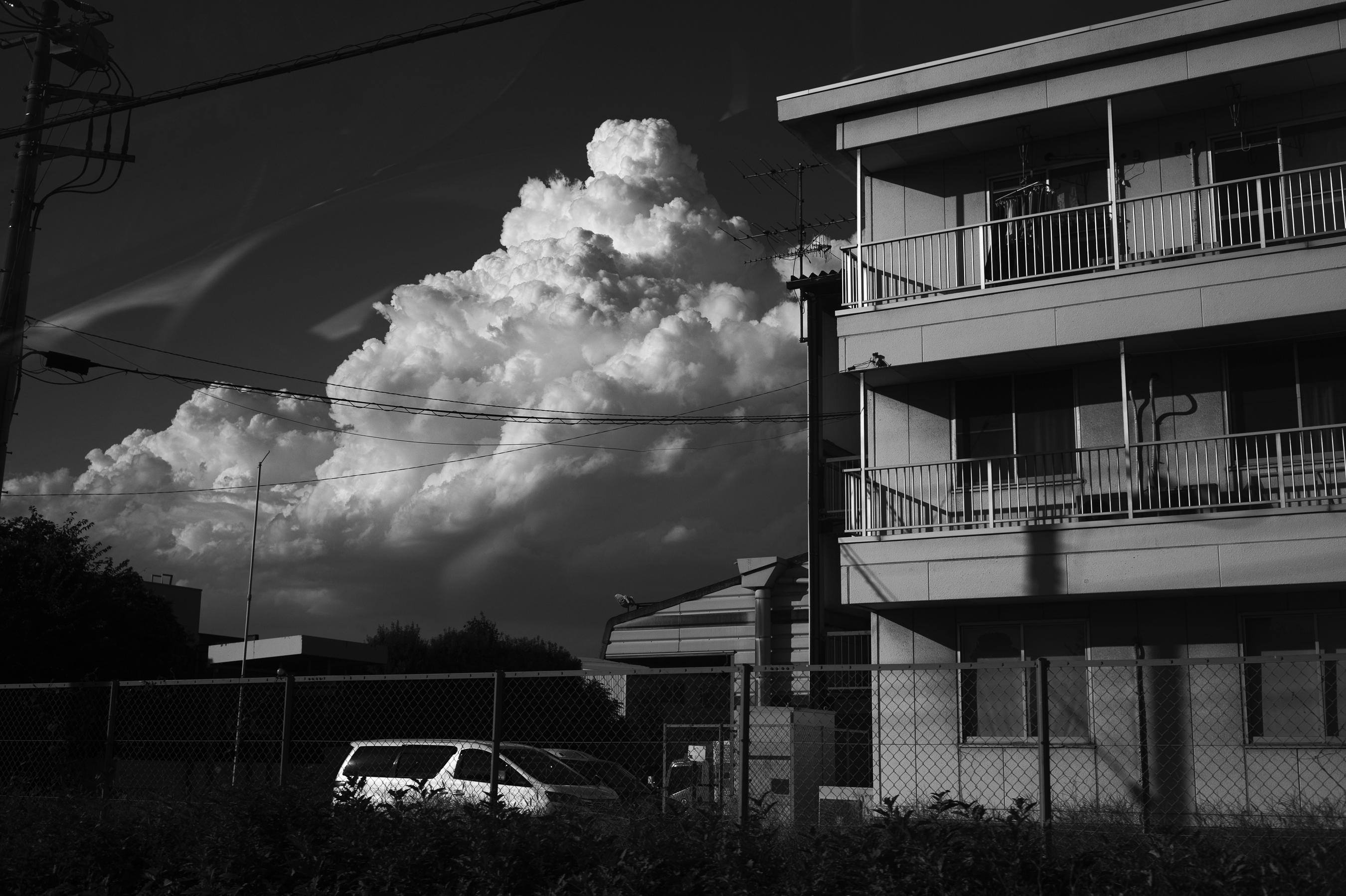 f:id:aoyama-takuro:20180828222405j:plain