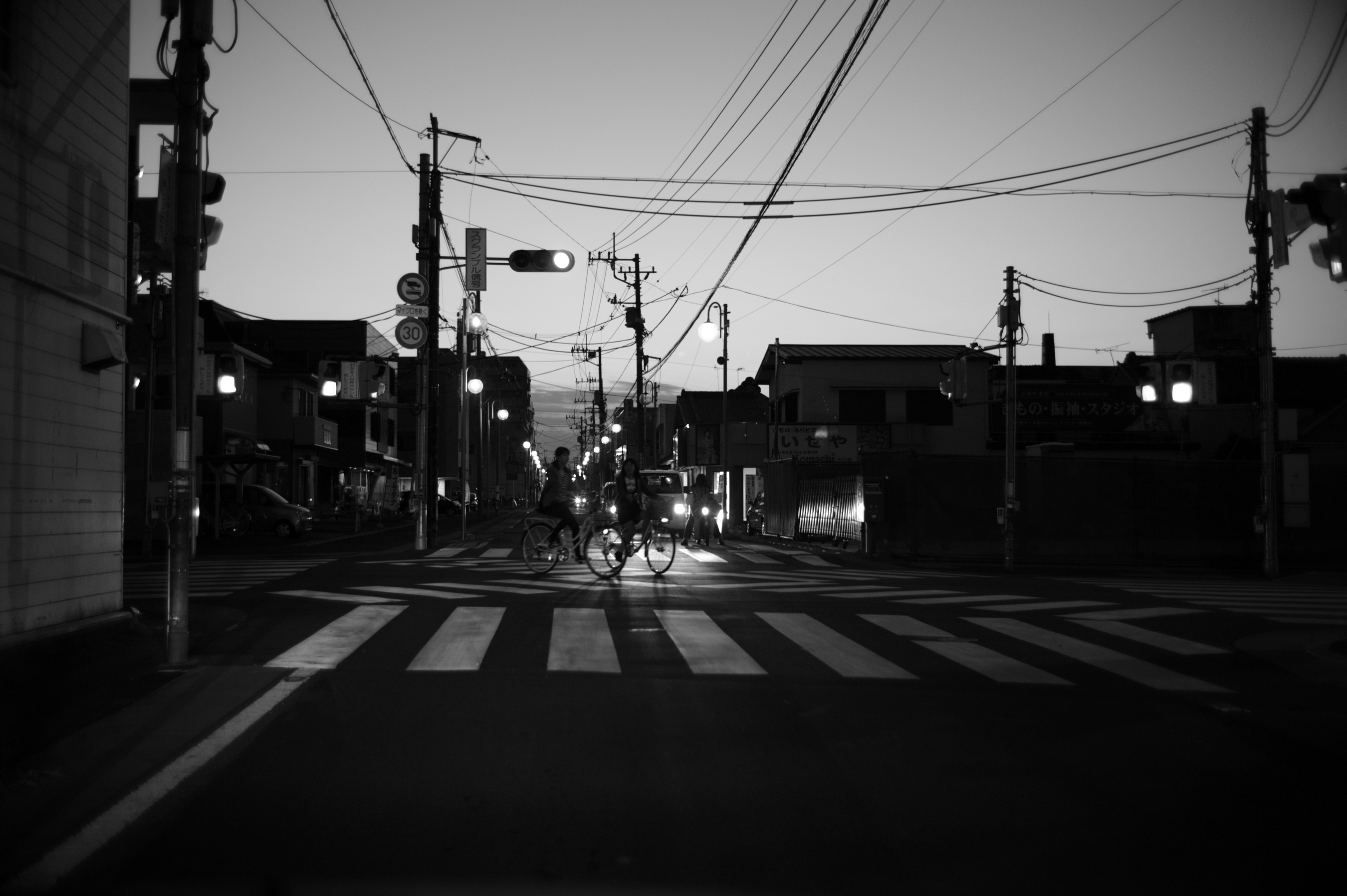f:id:aoyama-takuro:20180908090714j:plain