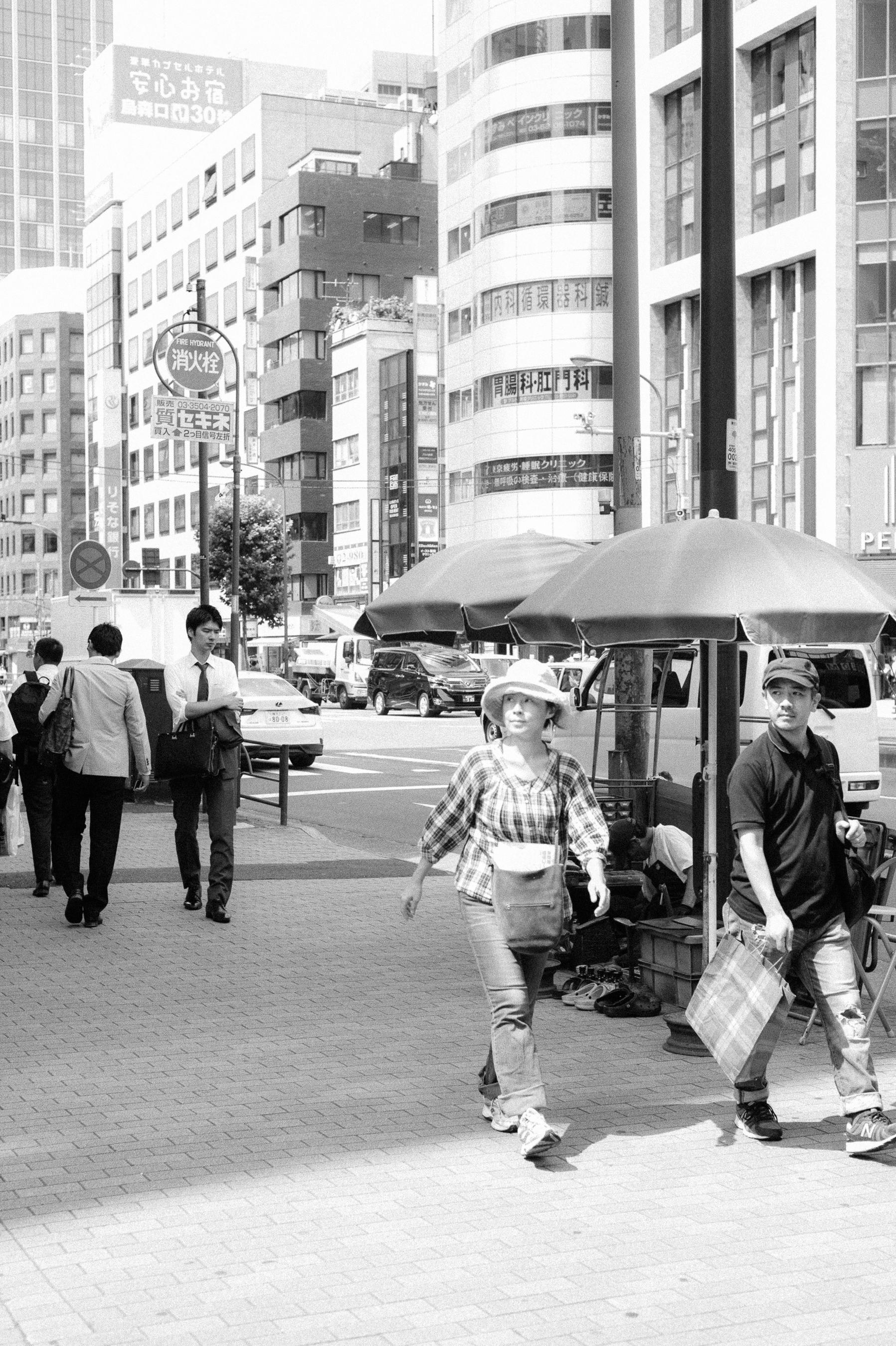 f:id:aoyama-takuro:20180920070503j:plain
