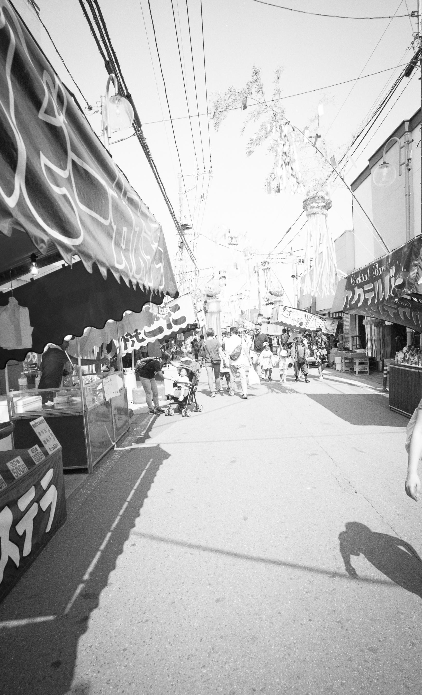 f:id:aoyama-takuro:20181103080844j:plain
