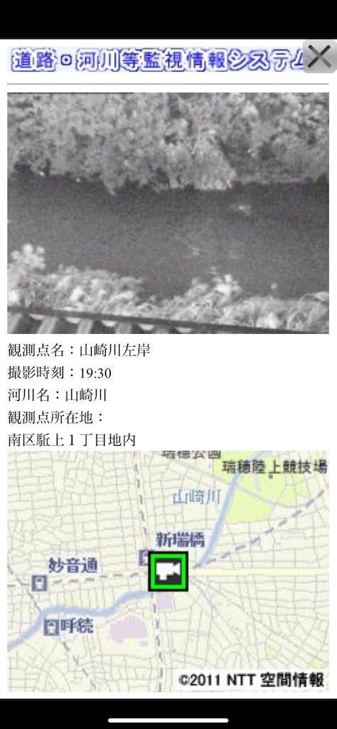 f:id:aoyama-yoko:20191012193122p:image