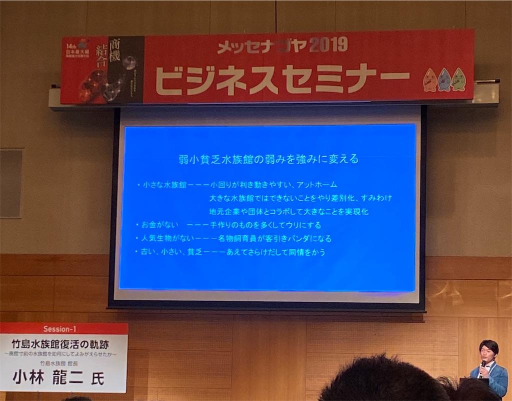 f:id:aoyama-yoko:20191118065018j:image