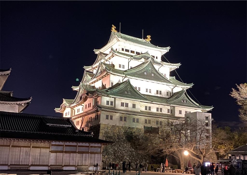 f:id:aoyama-yoko:20200103164344j:image