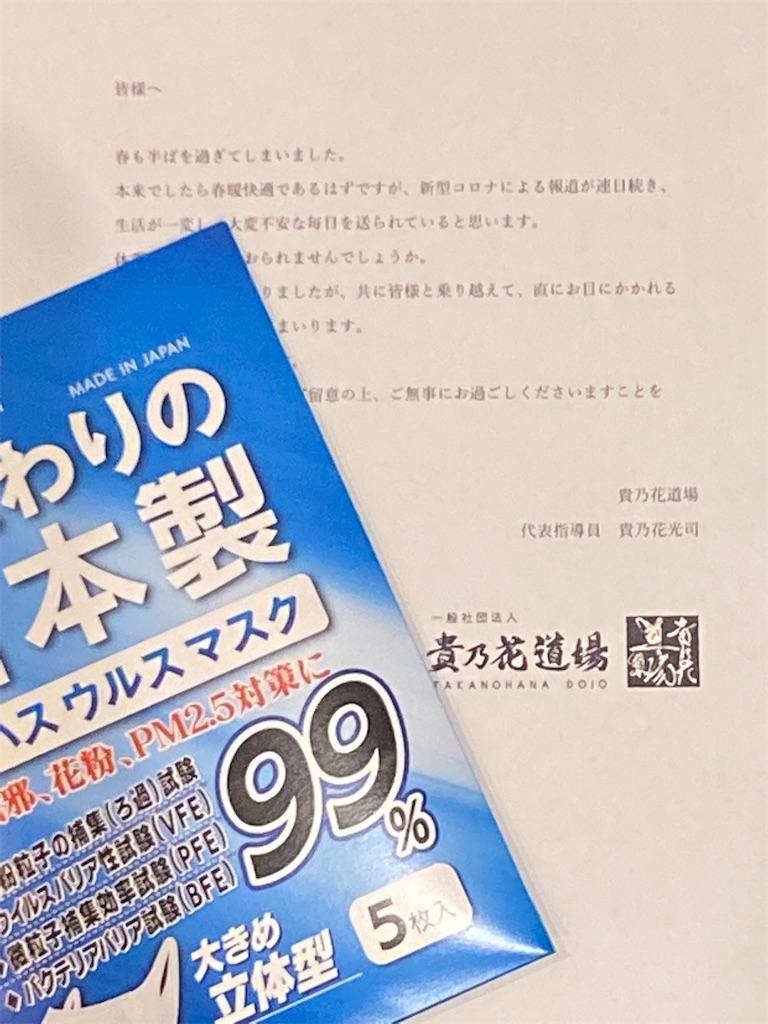 f:id:aoyama-yoko:20200501003838j:image