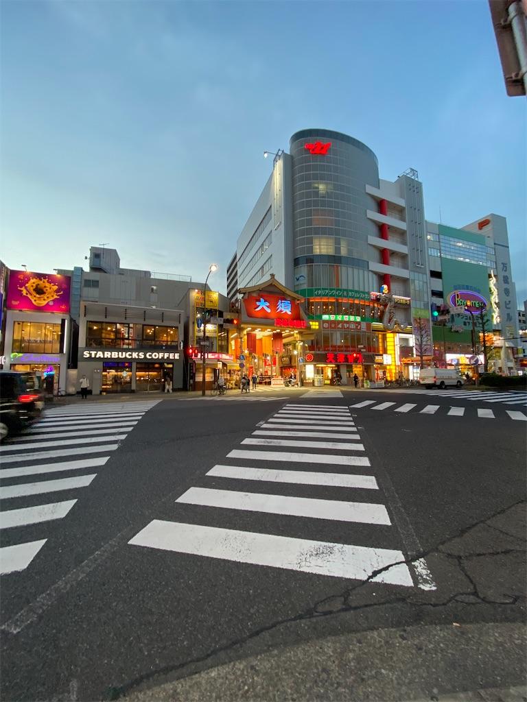 f:id:aoyama-yoko:20201029063707j:image