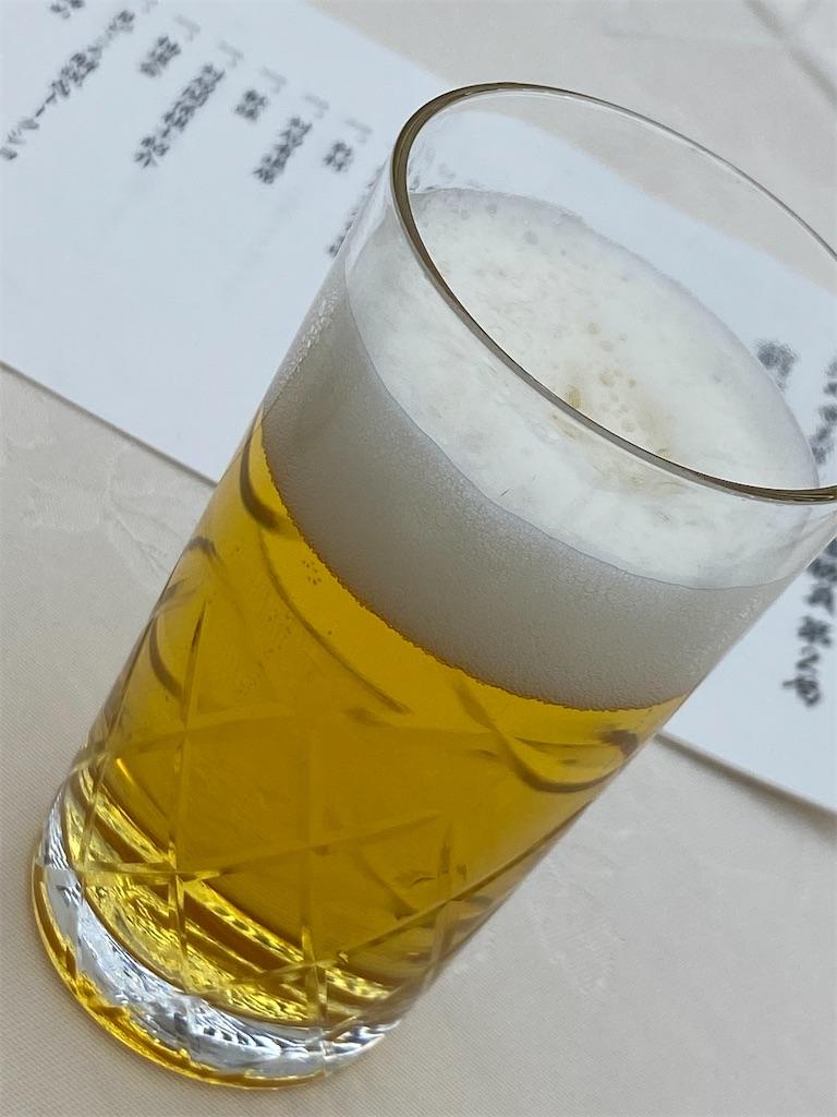 f:id:aoyama-yoko:20201029072642j:image