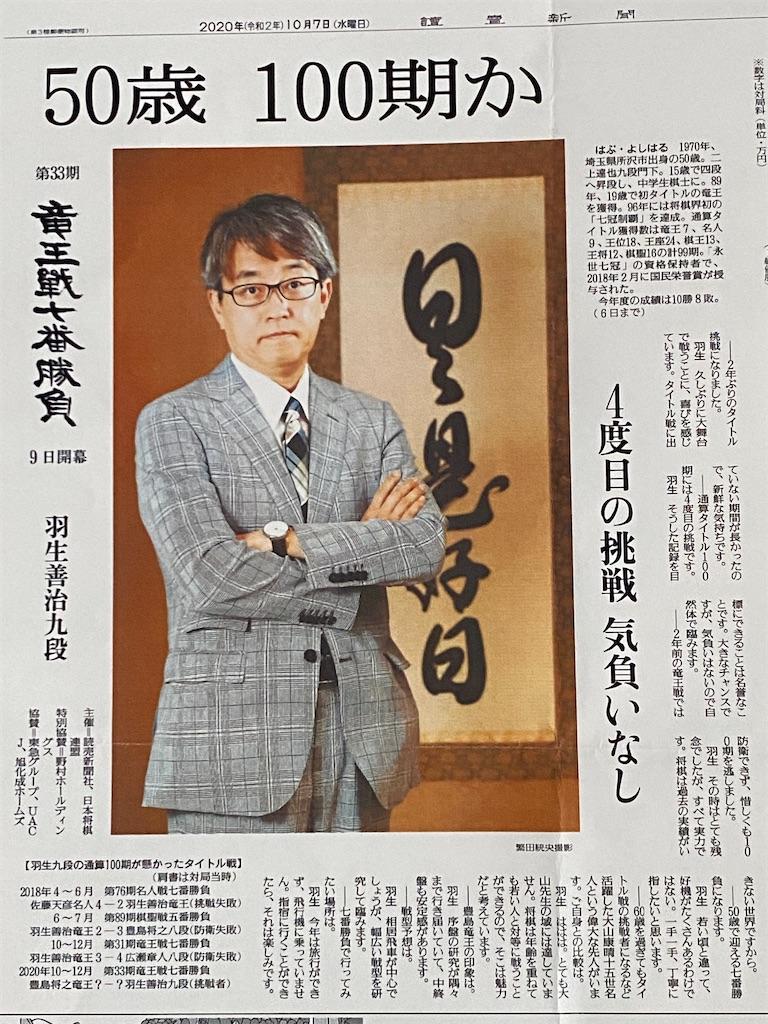 f:id:aoyama-yoko:20201029081023j:image