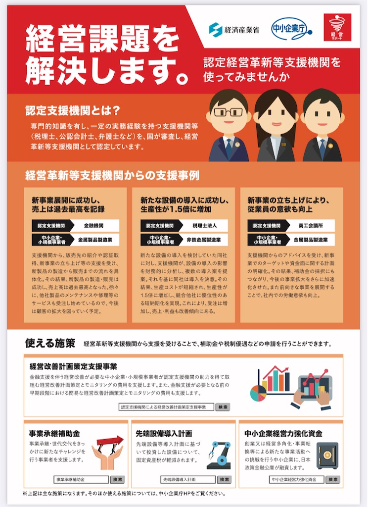 f:id:aoyama-yoko:20210430191850j:image