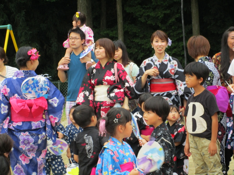f:id:aoyama-yosami:20160725181634j:image