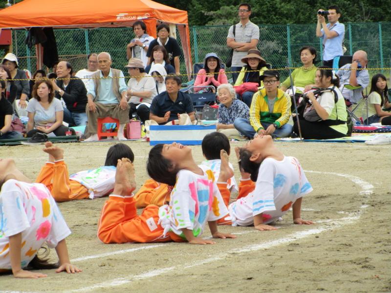 f:id:aoyama-yosami:20161001125512j:image
