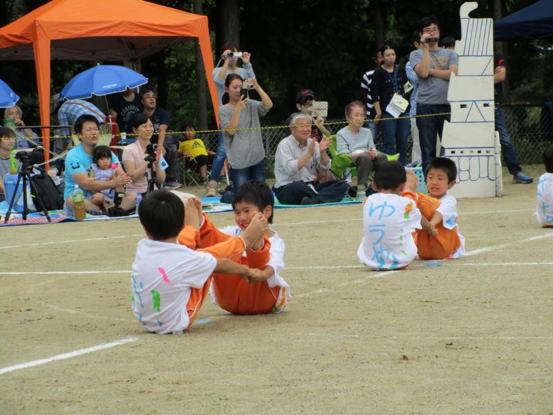 f:id:aoyama-yosami:20161001125650j:image