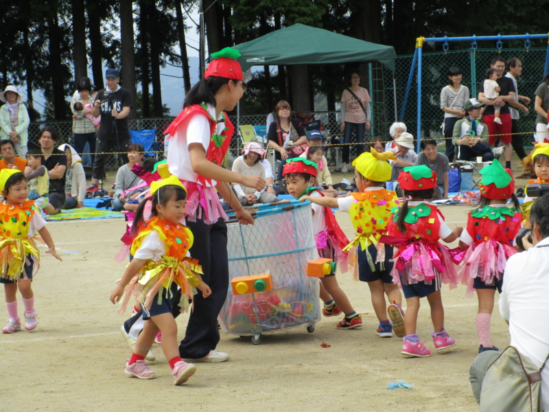 f:id:aoyama-yosami:20161001131806j:image