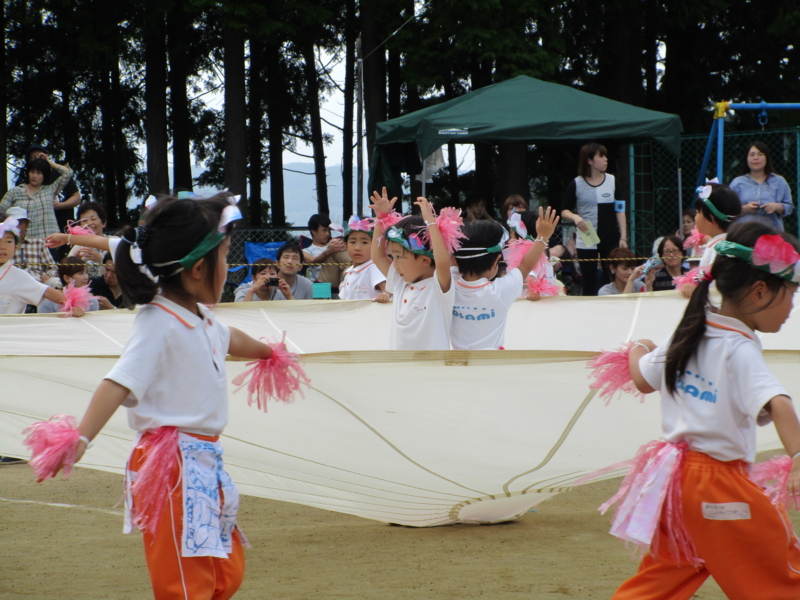 f:id:aoyama-yosami:20161001135629j:image
