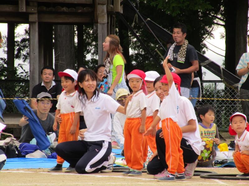 f:id:aoyama-yosami:20161001144738j:image